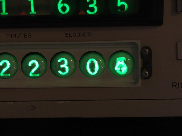 dscf2723