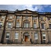 Small photo of Bute House