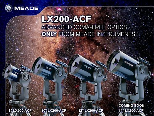 LX200-acf_header2