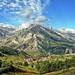 Picos de Europa-Sotres by Urugallu