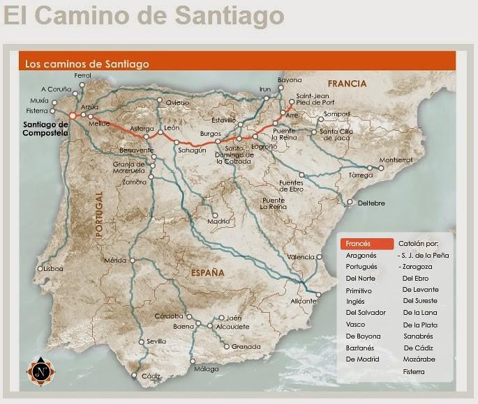 Camino-Santiago-Espana-Eroski-01