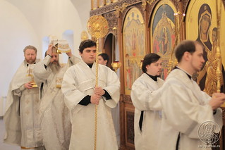 Спасский собор 180