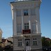 Small photo of Leaning House, Tartu