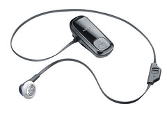 communication device(0.0), electronic device(1.0), headset(1.0), gadget(1.0), audio equipment(1.0),