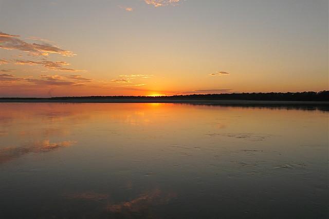Brahmaputra river assam flickr photo sharing