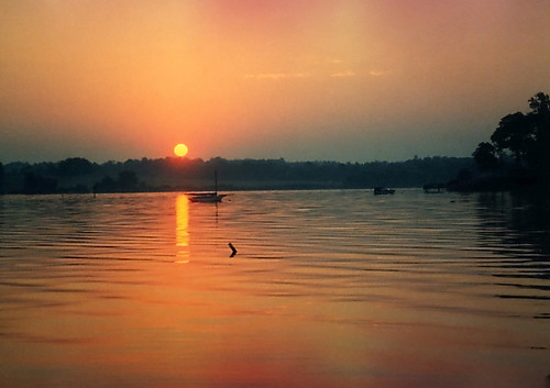 film canona1 sunrisesunset chesapeakebay bohemiariver colorphotoaward diamondclassphotographer flickrdiamond jwfuqua jwfuquaphotography
