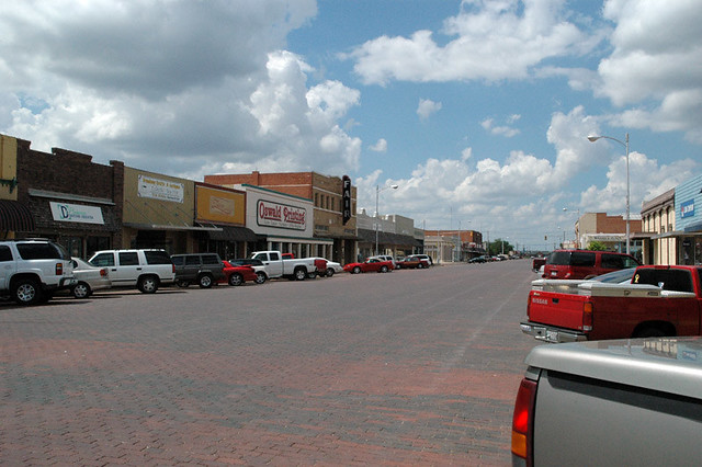Plainview (TX) United States  city pictures gallery : Plainview, Texas | Plainview, Texas is a small town in the T ...