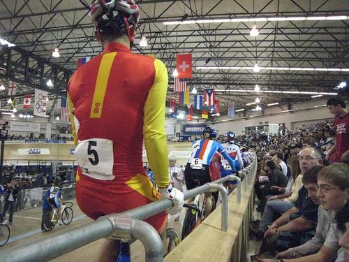 UCI Track World Cup, UCI, Track, track raci… IMG_1604