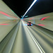 Speed Tunnel by Life in AsiaNZ
