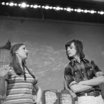 1973 AHHS Guys and Dolls rehearsals043