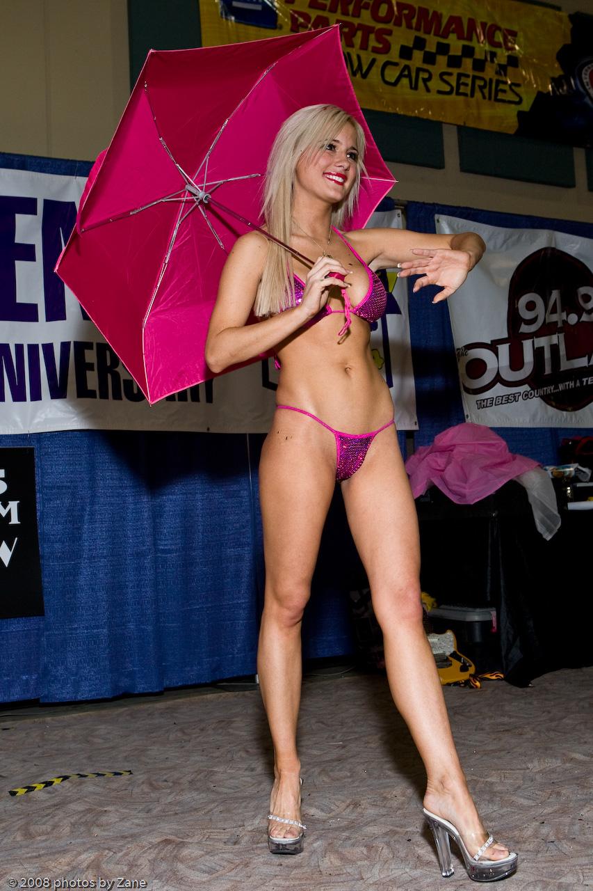 Opinion you Bikini team texas