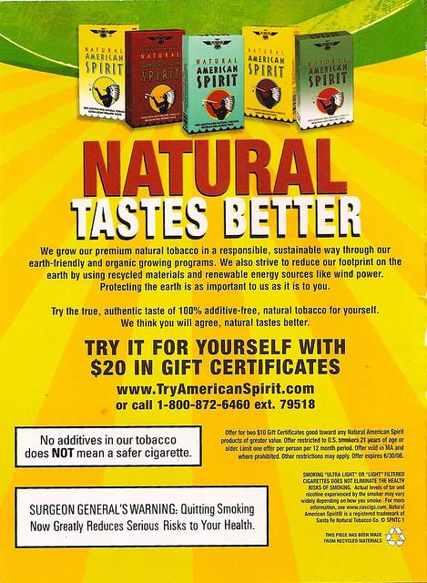 American Natural Premium Dog Food Near St Paul
