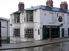 Tyne & Wear Pubs