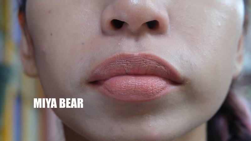 pixi-its-judy-time-eye-lip-palette-10