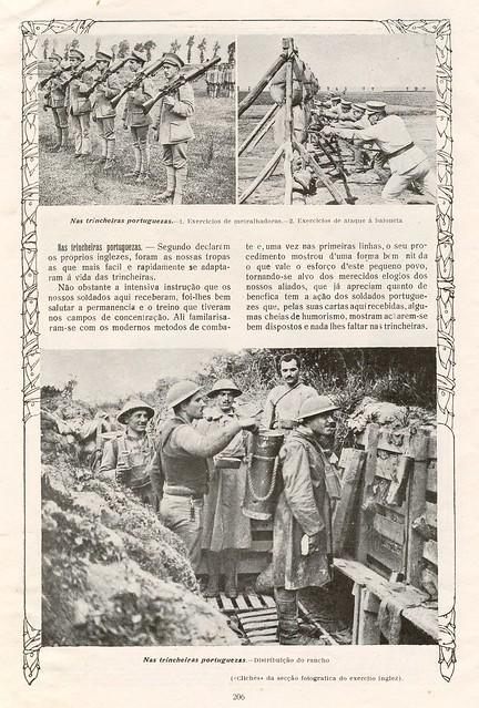Ilustração Portugueza, No. 603, September 10 1917 - 6