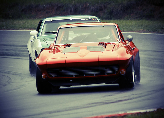 Pin 1964 Corvette For Sale Craigslist Image Search Results On Pinterest