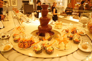 Chocolate Tour NYC (7 of 72)