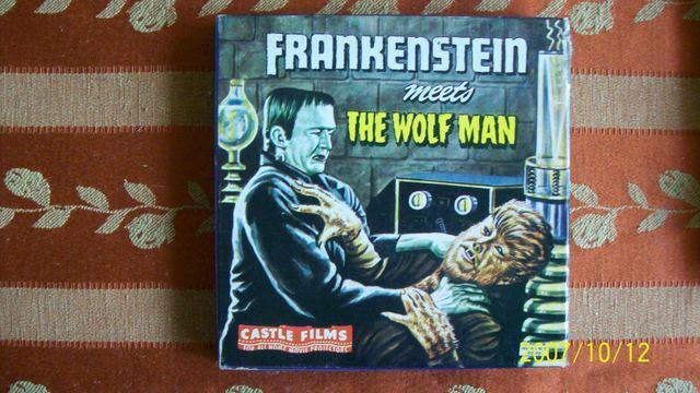 frankmeetswolfman