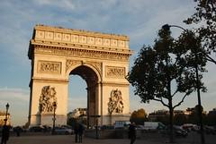 France 法國 2007 1200+views