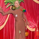 Showgirls Oct 9 2006 012