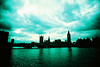 Houses of Parliament by slimmer_jimmer