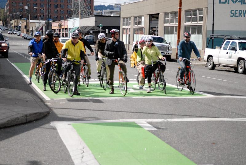 OR Bike Summit - Ride-6.jpg