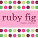 ruby fig logo