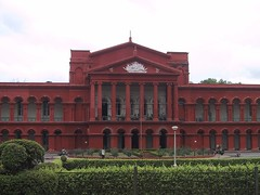 Bangalore 10