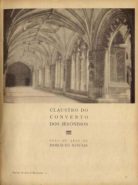 Ilustração, No. 116, Outubro 16 1930 - 23