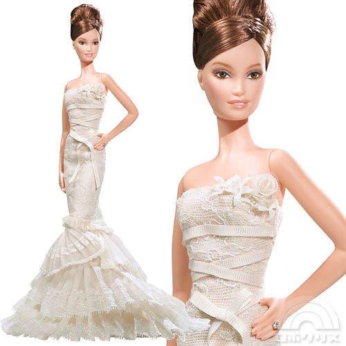 Image Result For Barbie In A
