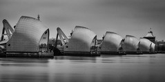 Guardians (Thames Barrier)
