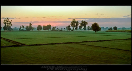 pakistan clouds train sunrise punjab rashidlatif rashid4u rashidphotography railgaari