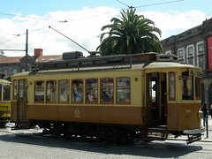 vehicle, cable car, tram, transport, public transport, passenger car, rolling stock, land vehicle, railroad car,