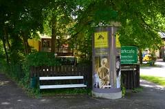 Reichenau, 3.6.2011