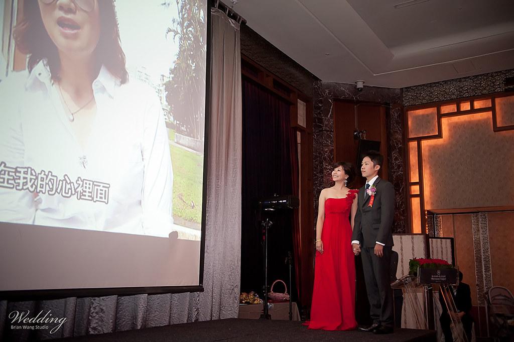 '台北婚攝,婚禮紀錄,台北喜來登,海外婚禮,BrianWangStudio,海外婚紗213'