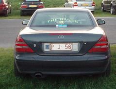 mercedes-benz slk-class(0.0), mercedes-benz cl-class(0.0), convertible(0.0), automobile(1.0), automotive exterior(1.0), wheel(1.0), vehicle(1.0), mercedes-benz w221(1.0), mercedes-benz(1.0), bumper(1.0), sedan(1.0), personal luxury car(1.0), land vehicle(1.0), luxury vehicle(1.0), vehicle registration plate(1.0),