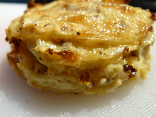 Recettes de cuisine facile et rapide avec photos - Recette de cuisine facile et rapide plat chaud ...