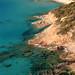 Corsica beach by steph9668