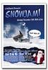 snowjam 2007