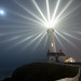 Pigeon Point Lighthouse by Tyler Westcott