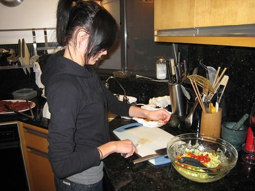 food prep IMG_1080