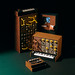 Moog Acid by Dan McPharlin