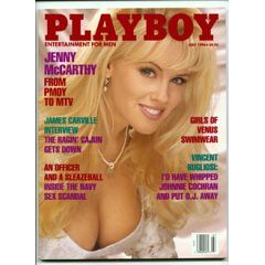jenny-mccarthy-playboy