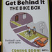 Bike Box educational material-1.jpg