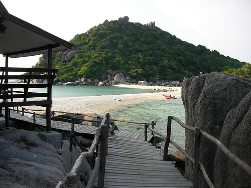 koh-tao-tailandia