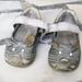 Sweetest cutest shoes ever by VillaRhapsody