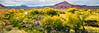 Zion National Park Autumn Colors & Winter Snow Fine Art Photography 45EPIC Dr. Elliot McGucken Fine Art Landscape and Nature Photography: Sony A7RII!