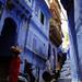 Jodhpur by bura80