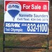 Small photo of Home For Sale RE/MAX Nannette Saunders Realtor