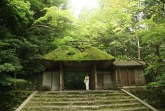 Hōnen-in